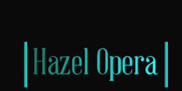 HazelOpera